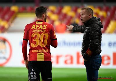 """Ondanks herhaling bekend scenario grote tevredenheid over spelpeil bij KVM: """"Voetballen beter dan vorig seizoen"""""""