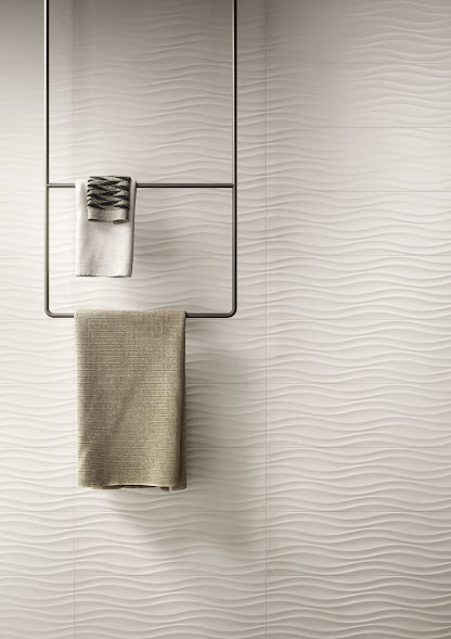 Marazzi Clayline Cotton Struttura