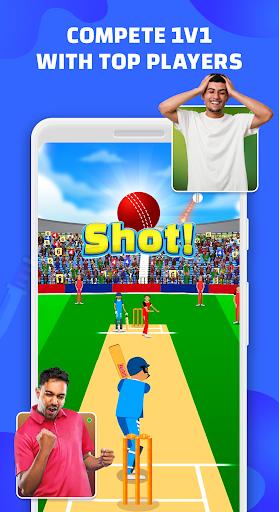 Code Triche Hello Play - Ludo, Carrom, Cricket , Candy Games APK MOD screenshots 4