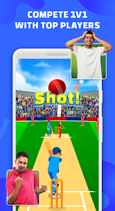 Hello Play – Multiplayer Games, Friends, Win CoinsApp Download For Android 2