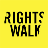 Amnesty RightsWalk