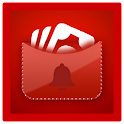 Remind 2 Pay icon