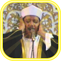 Abdul Basit Quran MP3 Offline icon