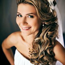 Wedding photographer Nikolay Rim (nikolajrim). Photo of 25.06.2015