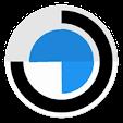 RAM Meter file APK for Gaming PC/PS3/PS4 Smart TV