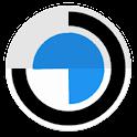 RAM Meter icon