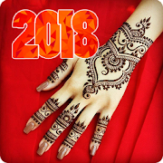 Download Mehndi Design Book 2018 Free