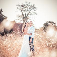 Wedding photographer George Magerakis (magerakis). Photo of 21.12.2016