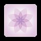 Download Beleza e Art For PC Windows and Mac