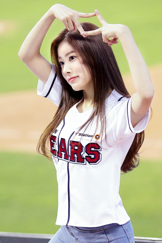 hyewon simple35