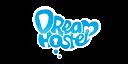 Kuinka Hostelli perustetaan - Dream Hostel Tampere