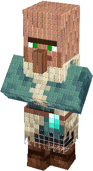 1.14_Villagers_use_the_Hat_layer,_which_does_not_show_up_in_older_renders.