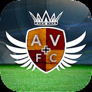 Arte Virtual FC