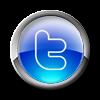 Twitter Camartfx®