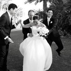 Hochzeitsfotograf Dawn Appel (Dlastyle). Foto vom 07.01.2019