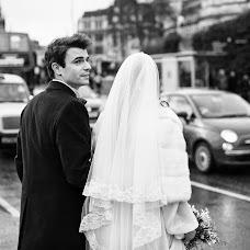 Wedding photographer Ricky Gianola (gianola). Photo of 07.03.2016