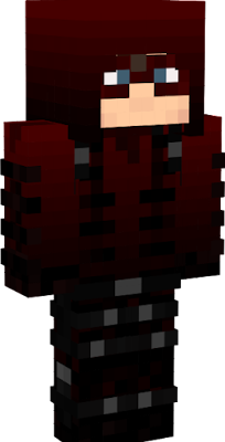 arsenal brickbattle skin