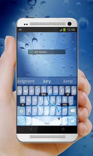 玩免費個人化APP|下載アートフォームĀtofōmu TouchPal app不用錢|硬是要APP