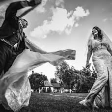 शादी का फोटोग्राफर Nicu Ionescu (nicuionescu)। 27.06.2019 का फोटो