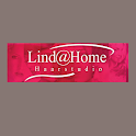Lind@Home Haarstudio
