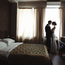 Wedding photographer Darya Tuchina (insomniaphotos). Photo of 23.04.2016