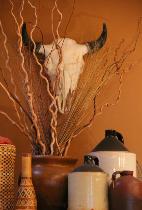 Barnets Salon image