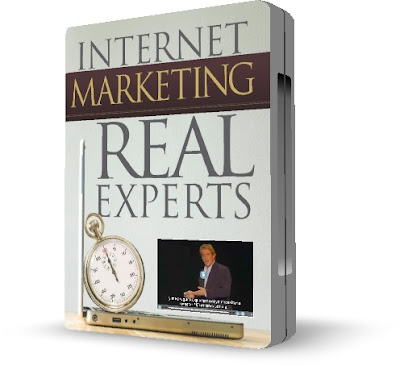 EXPERTOS EN MARKETING POR INTERNET [ Video Conferencias ]