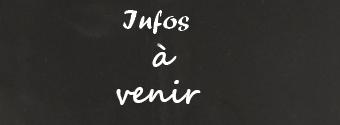 programme FRANCHISE ROUEN