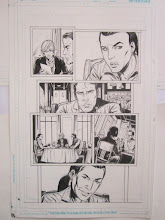 Photo: Issue #12 Page 9 $60