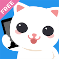 Goodnight - Voice, Random, Match, Chat apk