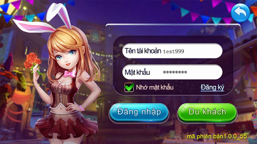 Big Boss Club 1.6 Cheat screenshots 2