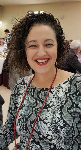 Las 32 sociedades musicales de la comarca de La Safor eligen a Cristina Fornet como presidenta comarcal para los próximos cuatro años