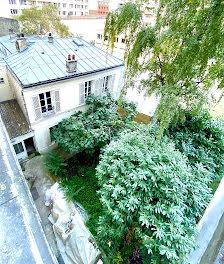 maison à Paris 19ème (75)