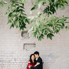 Wedding photographer Radmir Tashtimerov (tashtimerov). Photo of 29.08.2017