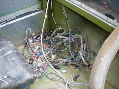 Mk2 Wiring 100_0105