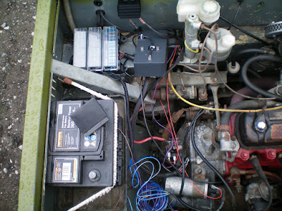 Mk2 Wiring 100_0103