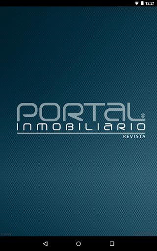 Portal Inmobilario Queretaro