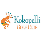 Kokopelli Golf Tee Times