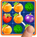 Fruit Mania Kingdom Games icon