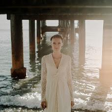 Wedding photographer Yuliya Yakovenko (PrydnikoWa). Photo of 09.11.2013