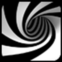 Hypnosis_pic icon