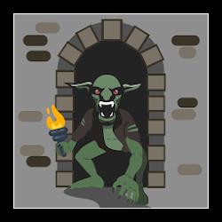 Dungeon Map Generator