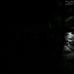 プリウス ZVW55のカスタム事例画像 暁™さんの2020年07月07日19:45の投稿