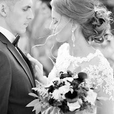 Wedding photographer Olga Barabanova (Olga87). Photo of 08.02.2017