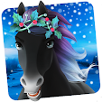 Horse Haven.. file APK for Gaming PC/PS3/PS4 Smart TV