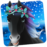 Horse Haven World Adventures file APK Free for PC, smart TV Download