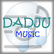 DADJU Music - NEW for PC-Windows 7,8,10 and Mac