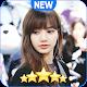 Download Lisa Blackpink Wallpaper KPOP HD Best For PC Windows and Mac