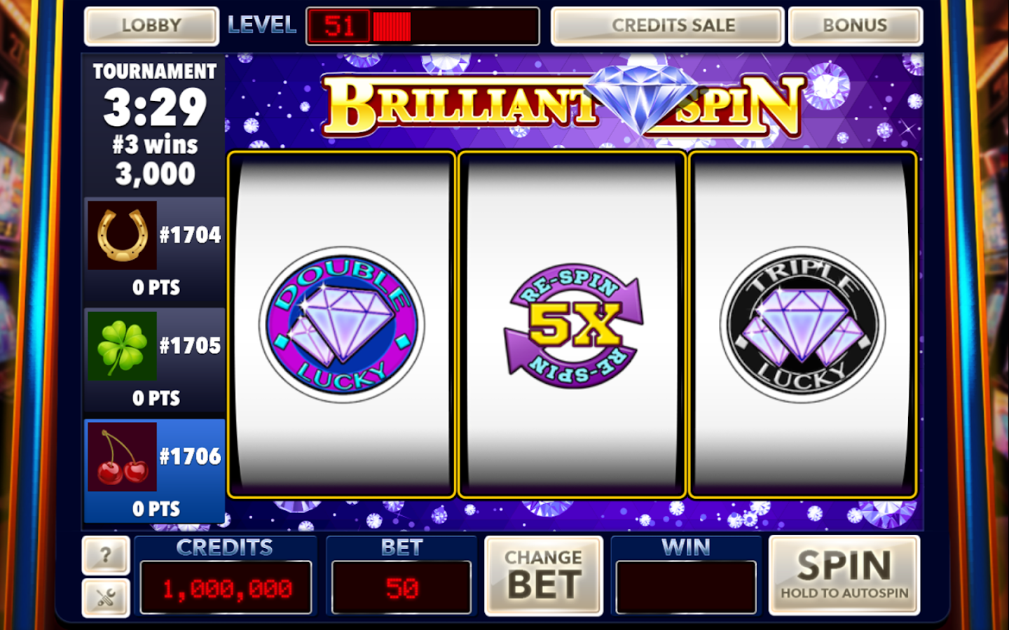 Yu Huang Da Di Slot - Win Big Playing Online Casino Games