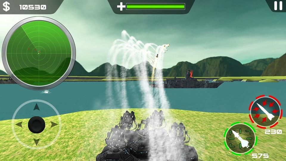 Modern-Warzone-Strike-Attack 28
